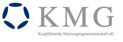 Airport Shuttle Frankfurt Logo